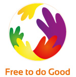 Free To Do Good